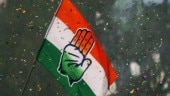 Congress in Rajasthan picks 5 candidates who have lost assembly elections in past