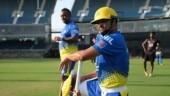 IPL 2019: No yo-yo test for Chennai Super Kings players
