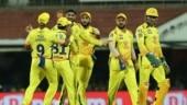 CSK vs RCB, IPL 2019: Harbhajan, Tahir fire as Chennai hammer Bangalore