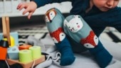 5 tips for preschools to help kids learn quickly and develop better