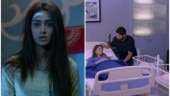 Daily telly updates: Prerna vows to fight for her rights, Pragya delivers twin daughters