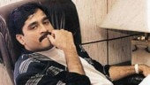 Dawood's former aide dies, Mumbai Police keeps close watch on funeral