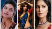 Fatima Sana Shaikh on her Bollywood struggle: People said I don't look like Deepika Padukone or Katrina Kaif