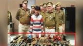 Over 16,000 litres of illegal booze seized in Delhi since model code of conduct was imposed