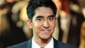 Dev Patel: Tired of people slamming me for stealing roles from real Indian actors