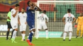 Chennaiyin FC announce squad for AFC Cup qualifying playoff round, Ganesh included