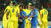 I don't fear anything when MS Dhoni is around: Kedar Jadhav