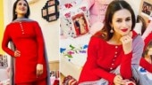 Yeh Hai Mohabbatein to go off air. This is what Divyanka Tripathi has to say