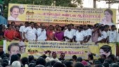 Pollachi sexual abuse case leaves TN reeling. Here's what we know so far