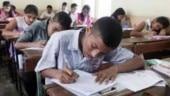 Bihar Board Class 12 Result declared: Pass percentage rises to 79.76