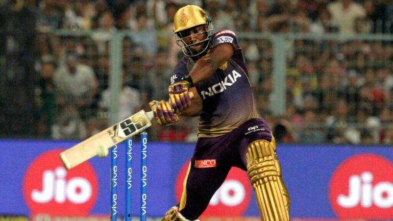 Image result for andre russell 2019 ipl