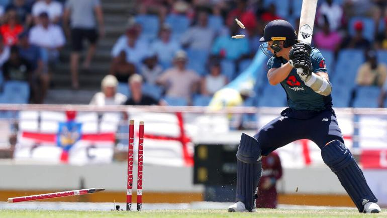 west indies vs england - photo #6