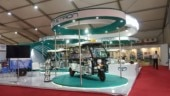 More than 100 e-vehicle companies likely to participate in second E-Vehicle Show India