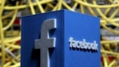Facebook to train 1 million through education portal 'We Think Digital' in Asia Pacific