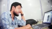 Conmen in Ahmedabad pose as British govt, steal millions of pounds from abroad