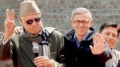 Omar will be chief ministerial candidate in JK: Farooq Abdullah