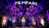 No tobacco promotions in Filmfare Awards: Delhi government official to centre