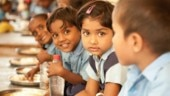 New breakfast scheme initiated in Chennai for students