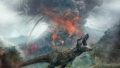 Fossils show demise of dinosaurs when asteroid smacked Earth 66 million years ago