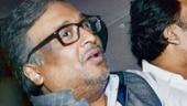 Gautam Khaitan, 3 others summoned by Delhi court in money-laundering case