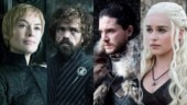 Game of Thrones documentary to air after series finale
