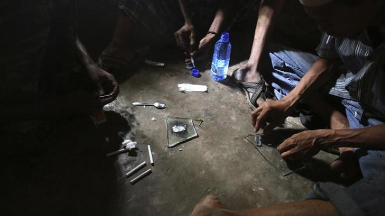 Smugglers swallow heroin-filled capsules, Delhi cops recover drug from feces
