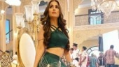 Hina Khan puts rumours of quitting Kasauti Zindagi Kay to rest: Makers can't think of replacing me
