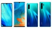 Huawei P30 series launch on March 26: Specs, expected price and everything we know so far