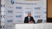 ICC working on consistent framework for T20 leagues around the world