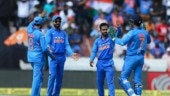 India aim for continued ODI dominance over Australia in Nagpur