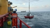 Journey to the depths of the sea! Scientists begin quest to explore Indian Ocean