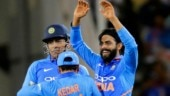 India vs Australia 3rd ODI broadcast channels list: Watch Ind vs Aus Live Streaming