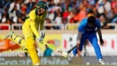 India vs Australia 4th ODI broadcast channels list: Where to Watch Ind vs Aus Mohali match