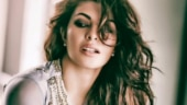 Jacqueline Fernandez sets the internet on fire with her sizzling belly dance. Watch video