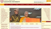 90% reservation under Domicile Policy proposed by Jadavpur University Faculty Council
