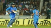 Middle order will be India's underbelly at the World Cup: Sanjay Manjrekar