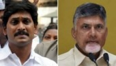 Jagan Reddy points finger at Chandrababu Naidu over his uncle YS Vivekananda Reddy's murder