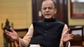 It's either fakery or abuse: Arun Jaitley slams Congress for repeated attacks on PM Modi