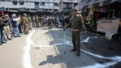 Teenager who lobbed grenade at Jammu bus stand turns out to be juvenile