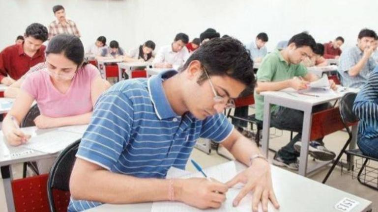 Rajasthan: RSOS Class 10, Class 12 exam 2019 datesheet revised, check more details here