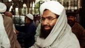 China blocks move to list JeM chief Masood Azhar as global terrorist by UN Security Council