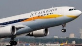 Jet Airways on verge of collapse, help us get pending salaries: Pilots write to PM Narendra Modi