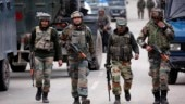 J&K Police says has averted two Pulwama-like attacks in Kashmir Valley