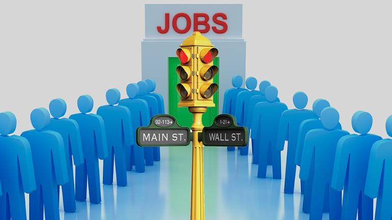 Zp jalgaon recruitment 2019