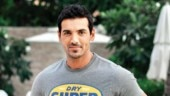 Journo asks John Abraham will RAW tempt people to hit back after Pulwama. Actor destroys him