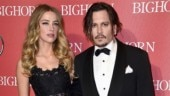 Johnny Depp slaps Amber Heard with Rs 347 crore defamation suit, says she severed his finger