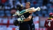 Jos Buttler said a cautious side will not win the 2019 ICC World Cup