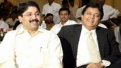 Illegal telephone exchange case: HC rejects plea of Maran brothers