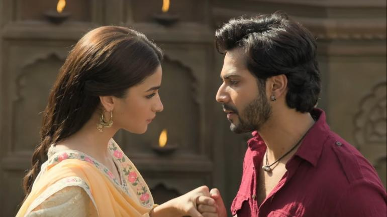 kalank mp3 song free download mr jatt