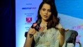 Kangana Ranaut on her romantic side: I am always in attack mode. I think men like that